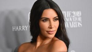 Kim Kardashian praat voor het eerst over oorzaak huwelijksproblemen in 'Keeping up with the Kardashians'