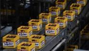 Jupiler-brouwerij halveert nood aan water