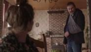 Jacques slaat opnieuw toe in 'Thuis' en lokt een onverwacht personage in de val