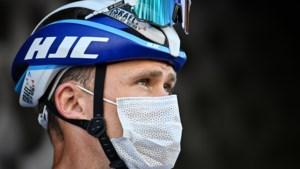 In de Alpen wacht een onmogelijk examen: Israel Start-Up Nation beslist na Dauphiné over Tour-deelname van Chris Froome