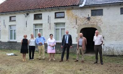 Ratmolen zal binnenkort weer malen, Vlaanderen trekt 330.000 euro uit voor renovatie