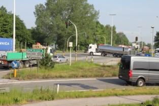 """Bestuur vraagt burgers 'munitie' om met Vlaanderen aan tafel te schuiven: """"Deze werken zullen een gigantische impact hebben op iedereen"""""""