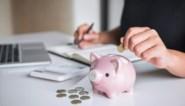 Geen hogere bijdragen, wél hoger pensioen voor zelfstandigen: hoe betaalbaar is dat?