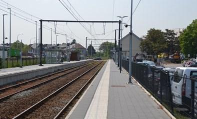 'Zomerplan' moet overlast in stationsomgeving inperken