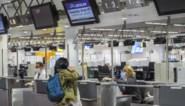 Overlegcomité beslist straks over nieuwe reisregels, maar gaan we als Belgen wel zonder quarantaine andere landen binnen mogen?