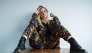 """Songwriter Aafke Romeijn zette haar depressie op muziek: """"Of dat veel moed vergde? Ik had weinig keuze"""""""