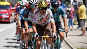 Hoe ziet etappe zeven richting La Plagne eruit in de Dauphiné? Voorsmaakje van Tourrit naar Tignes