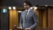 """Trudeau roept Kerk op om haar verantwoordelijkheid te nemen: """"Erken uw deel van de schuld"""""""