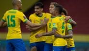 Voetballers van Brazilië zwijgen over omstreden Copa America: haken sterren massaal af door coronacrisis?