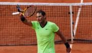 Titelverdedigers Rafael Nadal en Iga Swiatek naar achtste finales op Roland Garros, ook Novak Djokovic plaatst zich