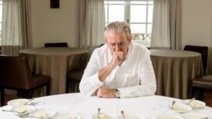 Topchef Peter Goossens proeft 10 keer opgelegde zilveruitjes: waar vind je de lekkerste?