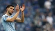 Ruben Dias volgt Kevin De Bruyne op als Speler van het Seizoen in Premier League