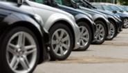 Is het nog interessant om diesel of benzine te kopen? En wat zijn de andere mogelijkheden?