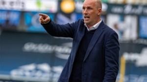 Na het nieuwe contract van Philippe Clement: de kern versterken is nu nieuwe prioriteit bij Club Brugge