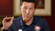 Nieuw avontuur voor Besnik Hasi: ex-Anderlechtcoach gaat aan de slag bij Al Ahli
