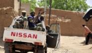 Aanval Burkina Faso kostte aan 160 mensen het leven