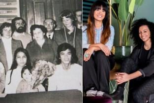 De moeilijke jeugdjaren van Xuan Erika Nguyen, de partner van Sihame El Kaouakibi: het geluk keerde toen pa een partijtje armworstelen verloor