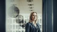 Staatssecretaris Eva De Bleeker waarschuwt voor EK-namaak