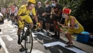 Primoz Roglic rijdt niks meer voor de Tour (en ontloopt zo laatste duel met Pogacar)