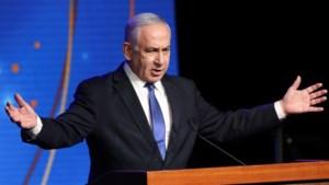 Historische verkiezingsuitslag maar tegen welke prijs? Einde van Netanyahu dreigt tot bloedvergieten te leiden