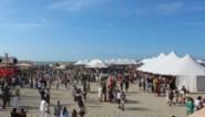 We Can Dance organiseert coronaproof editie in Zeebrugge