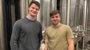 """Aardappelen over? Deze Gentse studenten maken er wodka van: """"Zorgt voor unieke smaak"""""""