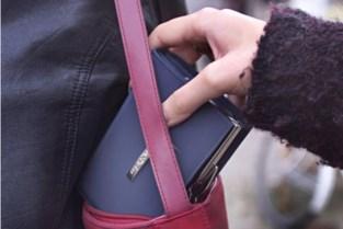 """Koppel rooft tientallen portemonnees: """"Ze viseerden oudere, weerloze vrouwen"""""""