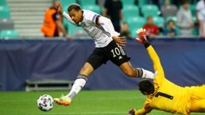 Slecht nieuws voor Anderlecht? Lukas Nmecha scoort winning goal in finale EK U21 en kroont zich tot topschutter