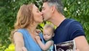 """Natalia (40) is opnieuw zwanger: """"Gezegend dat dit kleine mirakel nog eens is gebeurd"""""""