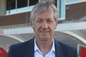 """Luc Vanthomme blijft in Ieper aan de slag als scout: """"Een opluchting"""""""