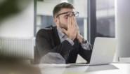 Vier op de tien werknemers vinden dat baas niet genoeg geeft om hun mentaal welzijn