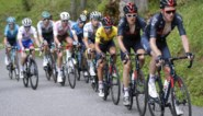 5 conclusies richting Tour na zotte en supersnelle Dauphiné: Ineos-Grenadiers is een blok graniet