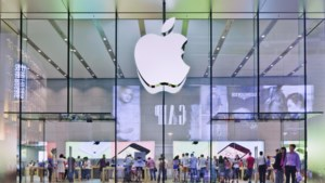 Personeel Apple kant zich tegen verplichte terugkeer naar kantoor
