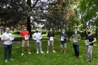 Cultuurcentrum en Escape 2300 organiseren wandeling met puzzels over smokkelen