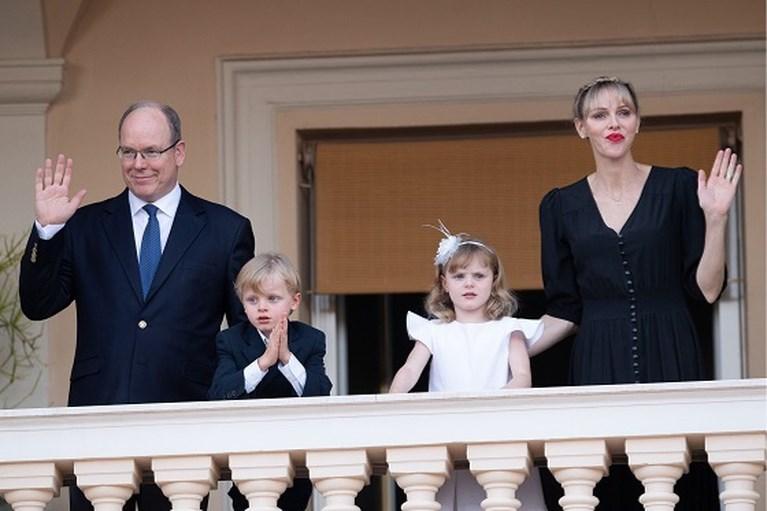 Na Lilibeth Diana: hoe zit dat met de tweede naam van andere royals?