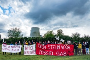 """Actiegroepen niet te spreken over nieuw positief advies voor controversiële 'megagascentrale': """"Alle regels van goed bestuur geschonden"""""""