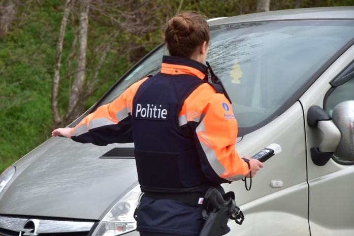 Controleactie levert ruim 22.000 euro aan achterstallige belastingen op