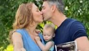 Natalia is opnieuw zwanger: bestaat het ideale leeftijdsverschil tussen de kinderen voor mama en kind?