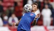 Brighton Hove & Albion-verdediger Ben White vervangt Trent Alexander-Arnold in Engelse selectie voor EURO 2020