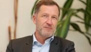 PS-voorzitter Magnette persoonlijk voor beroep van MIVB tegen vonnis over discriminatie