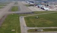 Landingsbaan op Brussels Airport tijdelijk dicht door bom uit de Tweede Wereldoorlog