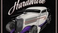 'Hardware' van Billy F. Gibbons: met Californisch woestijnstof ****