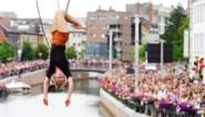 """Geen Gentse Feesten, wel opnieuw 270.000 euro subsidies: """"De traditie levendig houden"""""""
