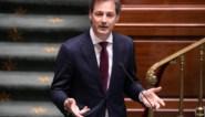 """Regeringspartijen positief over akkoord sociale partners, oppositie snoeihard: """"Dreigen onze jobs uit de markt te prijzen"""""""