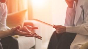 OESO wil dat er dringend geïnvesteerd wordt in geestelijke gezondheidszorg