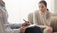 Ook in privépraktijken psychologen en psychiaters groeien wachtlijsten, vooral voor jongeren