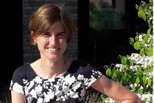 Delphine Bouwet nieuwe directrice woonzorgcentrum Zilvervogel
