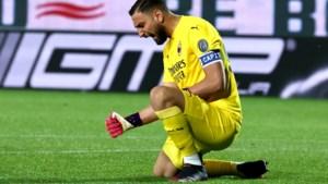 Slaat Mino Raiola opnieuw toe? Beruchte manager zou miljoenen pakken op pikante transfer van Italiaans godenkind