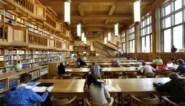 KU Leuven opnieuw beste Belgische universiteit, wereldwijd op de 70ste plek