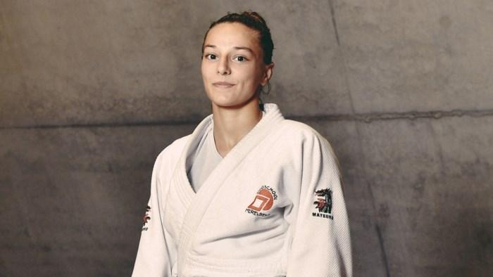 """Ilse Heylen houdt geen rekening met olympische selectie voor Mina Libeer: """"Beter te focussen op Parijs 2024"""""""
